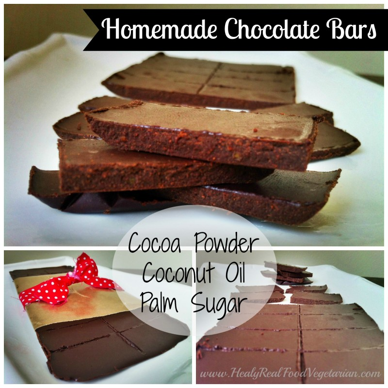 Homemade-Chocolate-Bar3