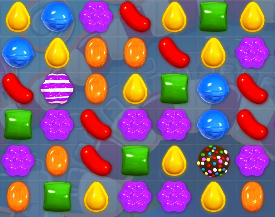 im-a-mommy-who-became-addicted-to-candy-crush