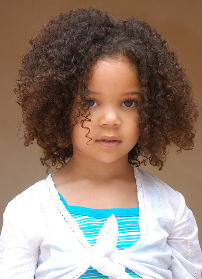 Cute-Little-Black-Girls-Hairstyles