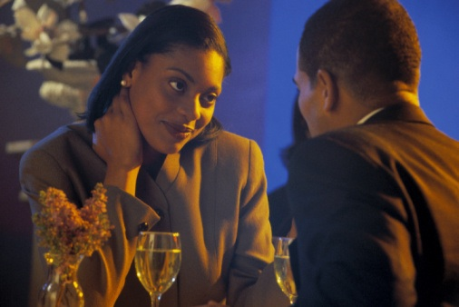 The Dating Chronicles of a Jamaican Single Mother
