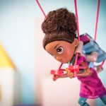 11 Beautiful Black Dolls Beyond Barbie and Doc McStuffins