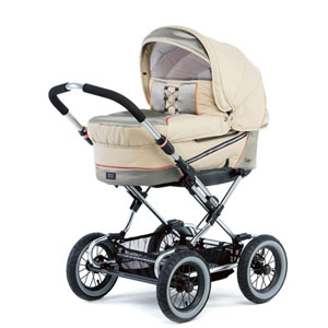Tips for Purchasing a Baby Stroller