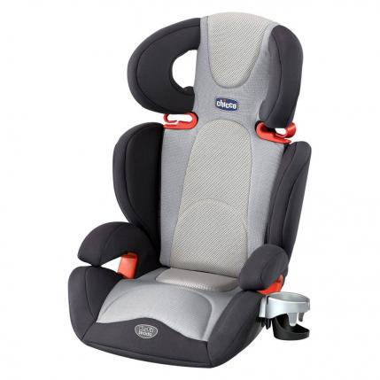 The Several Things You Need To Do So You Can Choose a Good Booster Seat